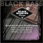 Black Diamond Black Diamond  550LB-MB