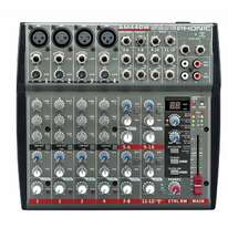 AM440W Phonic