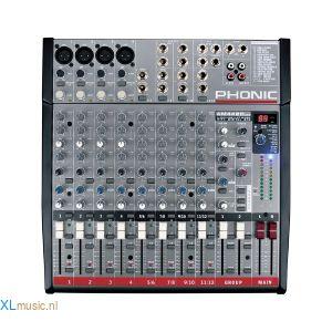 Phonic Phonic  Am442d-usb