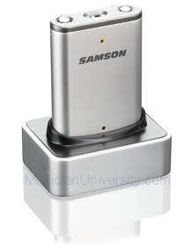 Samson Samson  AR2
