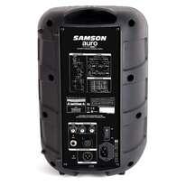 Samson AURO D208 1