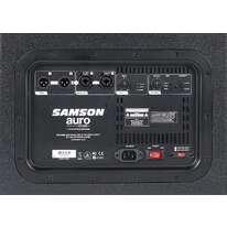 Samson Auro D1200 2