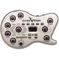 BASS V-AMP Behringer