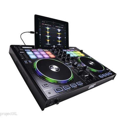 Reloop Reloop  Beatpad2