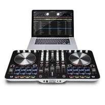 Reloop Beatmix 4 4