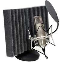 C01U PAK Voice Samson