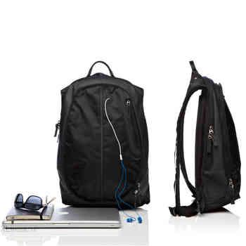 MONO MONO  Civilian Expander Pack