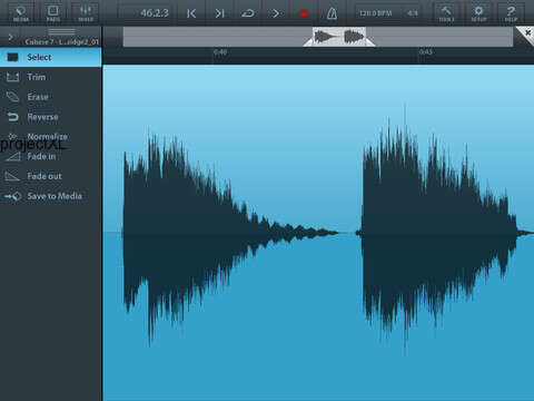Cubase MIDI Tutorial - Learn How to Use MIDI in Cubase