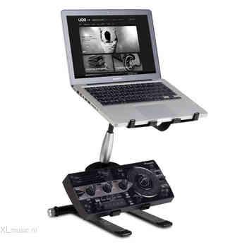 UDG UDG  Creator-DJ Laptop Controller Stand