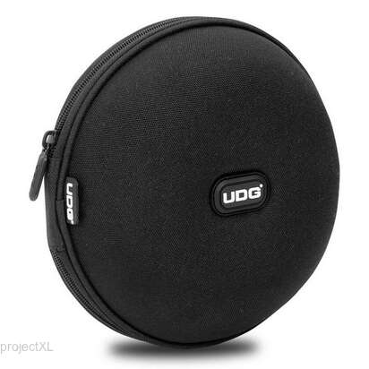 UDG UDG  Creator-HC-BL Small