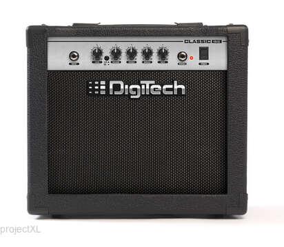 DigiTech DigiTech  DG15