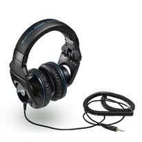 DJ-Pro M1001 Hercules