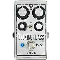 DigiTech DOD Looking Glass Overdrive 2