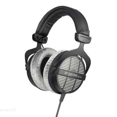 Beyerdynamic Beyerdynamic  DT 990 Pro