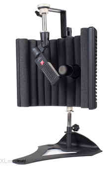 GuitarRF Reflexion Filter sE Electronics