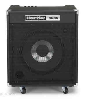Hartke Hartke  HD150