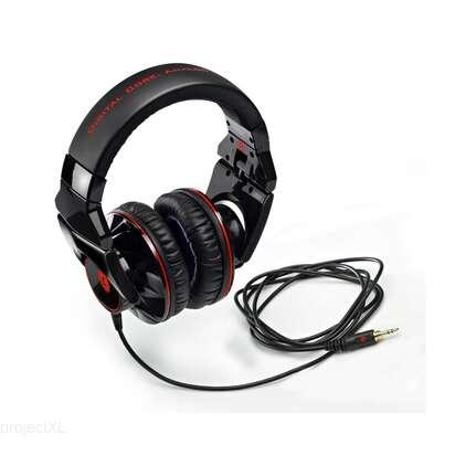 Hercules Hercules  Hdp DJ-Adv G401