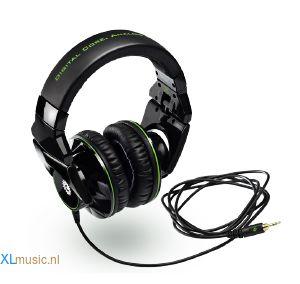 Hercules Hercules  Hdp DJ-Adv G501