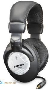 HP20 Samson