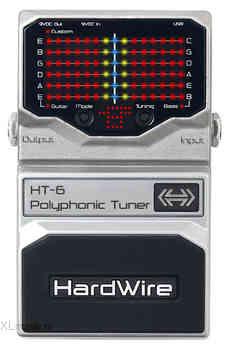 HardWire HardWire  HT-6