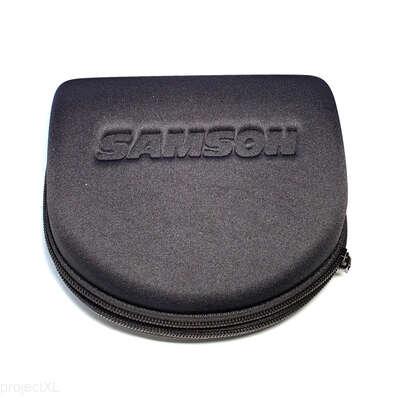 Samson Samson  Headset-Case1