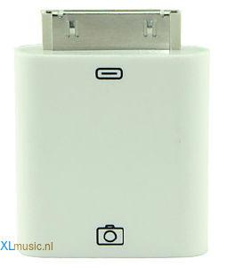 iPad-30-USB