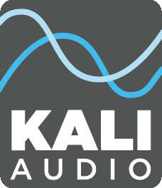 KALI Audio KALI Audio  Kali Audio