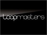 LoopMasters LoopMasters  LM-SamplePack
