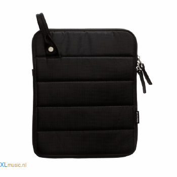 LOOP iPad SLEEVE MONO