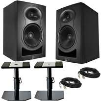 KALI Audio LP8 8