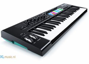 Novation Novation  LaunchKey 49 MK2