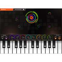 Novation LaunchKey 61 4