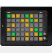 Novation Novation  LaunchPad App