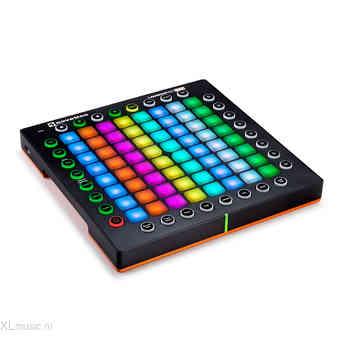 Novation Novation  LaunchPad Pro