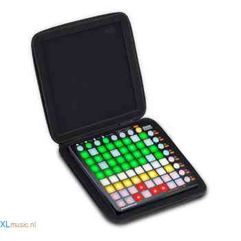 LaunchPad S Case UDG