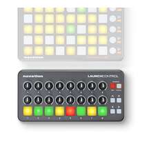 Novation Launch Control 2