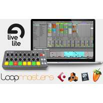 Novation Launch Control 3