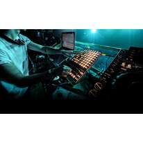 Novation Launch Control 6