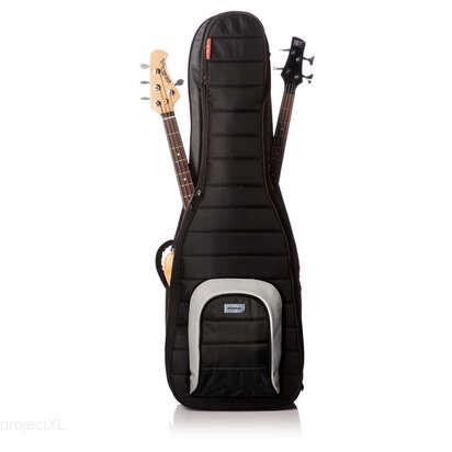 MONO MONO  M80 Bass Dual