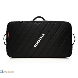 MONO MONO  M80 Pedalboard Case Pro