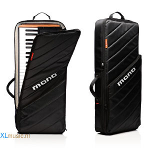 MONO MONO  M80 Vertigo Keyboard49