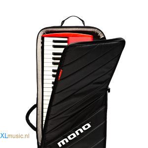 M80 Vertigo Keyboard61 MONO