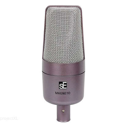 Magneto Purple sE Electronics