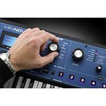 Novation MiniNova 2
