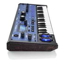 Novation MiniNova 5