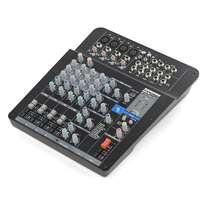 MixPad MXP124FX Samson