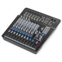 MixPad MXP144FX Samson