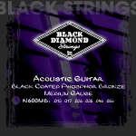 Black Diamond Black Diamond  N600coated