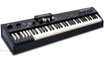 Studiologic Studiologic  Numa Organ 2