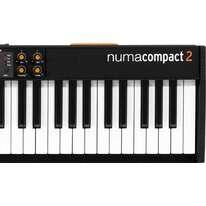 Studiologic Numa Compact 2 1